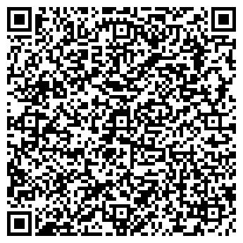 QR-код с контактной информацией организации Субъект предпринимательской деятельности ЧП Желинский Н.И.