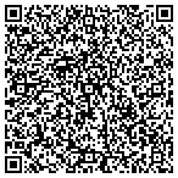 QR-код с контактной информацией организации Тепло Опт ООО