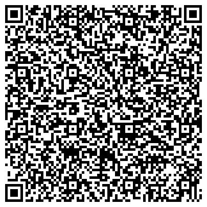 QR-код с контактной информацией организации Перевозка/разгрузка грузов Днепропетровск, ЧП