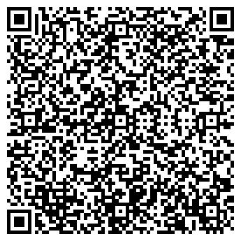 QR-код с контактной информацией организации ООО Дока