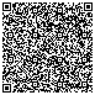 QR-код с контактной информацией организации ЧП Соломко И. С.