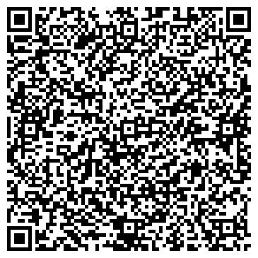 QR-код с контактной информацией организации Общество с ограниченной ответственностью ООО Днепрлайнс