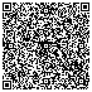 QR-код с контактной информацией организации Компания «Полимер Труба»
