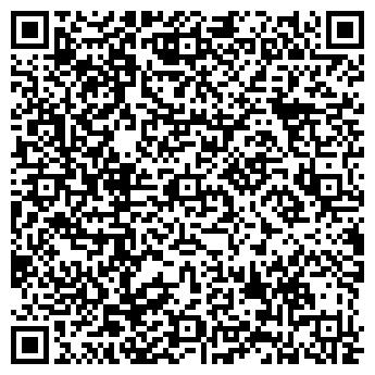 QR-код с контактной информацией организации avto.dream