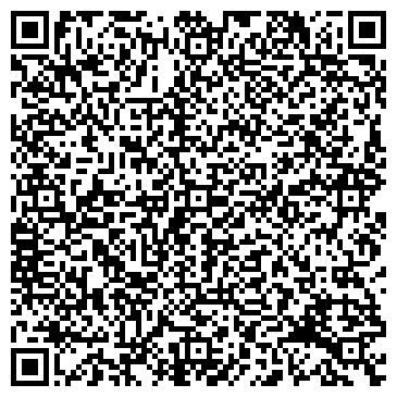 """QR-код с контактной информацией организации ООО """"Гружу-вожу"""""""