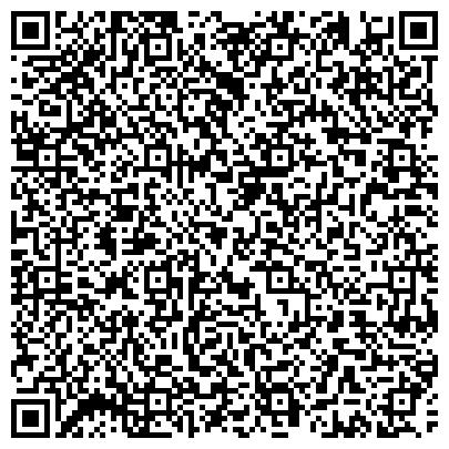 QR-код с контактной информацией организации Филиал АСК «Укрречфлот» Запорожский судостроительный судоремонтный завод