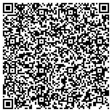 """QR-код с контактной информацией организации Общество с ограниченной ответственностью ООО """"Промышленные технологии"""""""