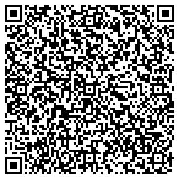 """QR-код с контактной информацией организации Частное предприятие ООО """"Клин Аква"""""""