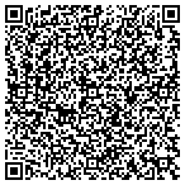 QR-код с контактной информацией организации ТЭП Транско, ООО