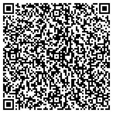 """QR-код с контактной информацией организации ООО """"ТРУБОСЕРВИС"""""""