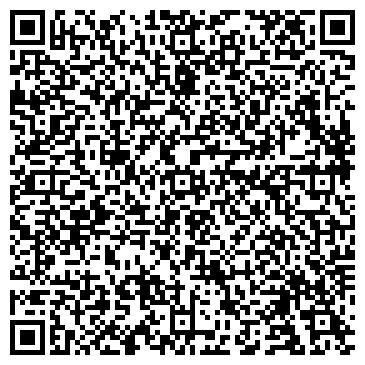QR-код с контактной информацией организации СПД Шевченко А. В.
