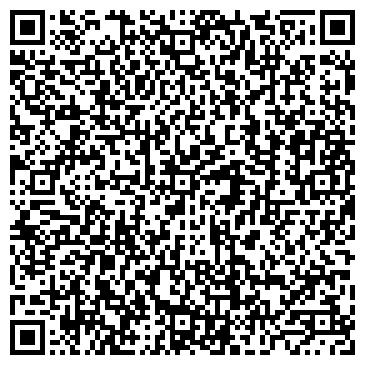 """QR-код с контактной информацией организации ТОВ """"Грейн Компани"""""""
