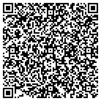 QR-код с контактной информацией организации Частное предприятие Azov-Gruzavto