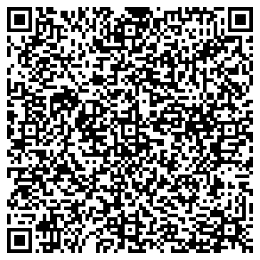 QR-код с контактной информацией организации ПАО «Запорожсельхозтехника»
