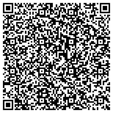 """QR-код с контактной информацией организации ЧП """"Вивос-Сервис"""""""