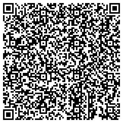 QR-код с контактной информацией организации Транспортная компания Spark-logistics