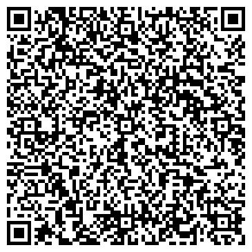 """QR-код с контактной информацией организации Частное предприятие Транспортная компания """"Табыс Орал"""""""
