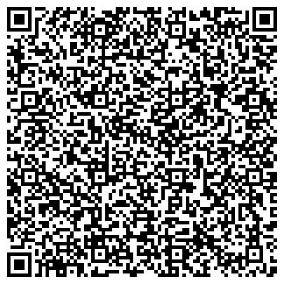 QR-код с контактной информацией организации Ақ ЖолКеден
