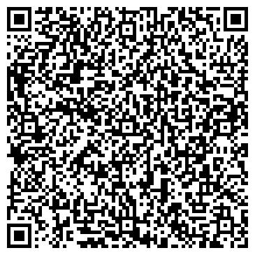 QR-код с контактной информацией организации Общество с ограниченной ответственностью ТОО «ABC-Tranzit»