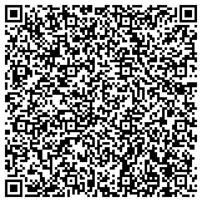QR-код с контактной информацией организации Другая ОДО «БЕЛЦОЛЬСЕРВИС»- Таможенные услуги