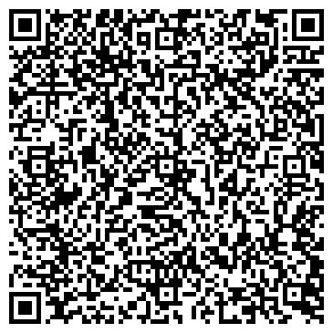 QR-код с контактной информацией организации Accounting&Transportation