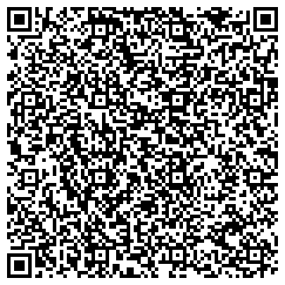 """QR-код с контактной информацией организации Другая ТОО """"ML Craft"""" (МЛ Крафт)"""