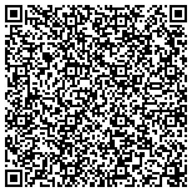 """QR-код с контактной информацией организации ООО """"Бреварекс Украина"""""""