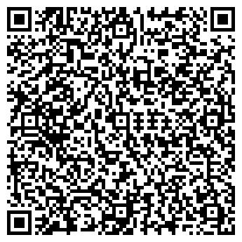 """QR-код с контактной информацией организации ТОО """"TL NIKA Кеден"""""""