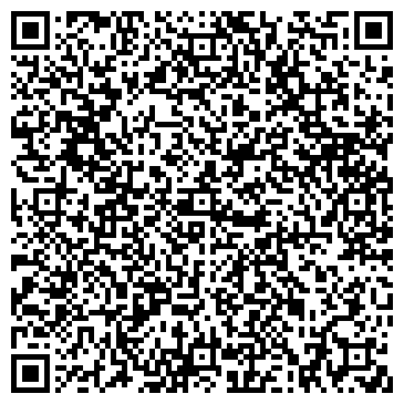 QR-код с контактной информацией организации Частное предприятие ТОО «Тимур Консалдинейтед»