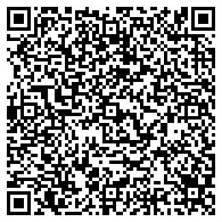 """QR-код с контактной информацией организации ИП """"А-Транс"""""""