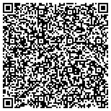 """QR-код с контактной информацией организации Совместное предприятие Транспортная компания """"ВАШ ПАРТНЕР"""""""