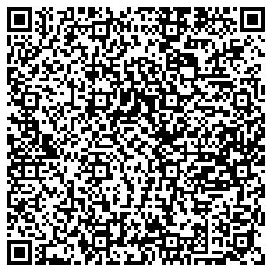 QR-код с контактной информацией организации Субъект предпринимательской деятельности Таможенный митний брокер