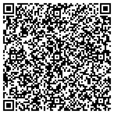 QR-код с контактной информацией организации Частное предприятие «СИА-Брок»