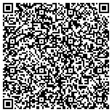 QR-код с контактной информацией организации Частное предприятие ДП «Украинский Терминал»