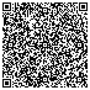QR-код с контактной информацией организации ООО «Терминал-Брок-Сервис»