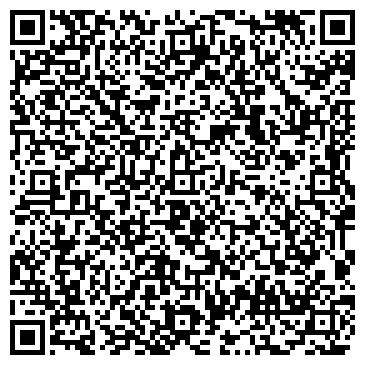 QR-код с контактной информацией организации ТОВ ТД Аврора, Общество с ограниченной ответственностью