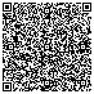 QR-код с контактной информацией организации Частное предприятие ЧП «CФЕРА ВЭД»