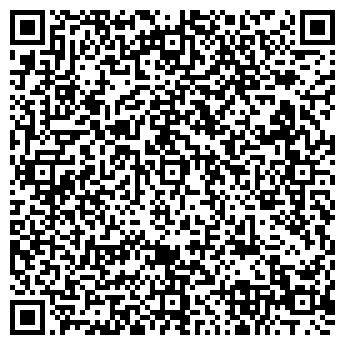 """QR-код с контактной информацией организации ООО """"Свеваль"""""""
