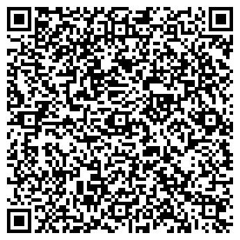 QR-код с контактной информацией организации Общество с ограниченной ответственностью СК БРОК