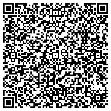QR-код с контактной информацией организации Группа компаний «Никс»