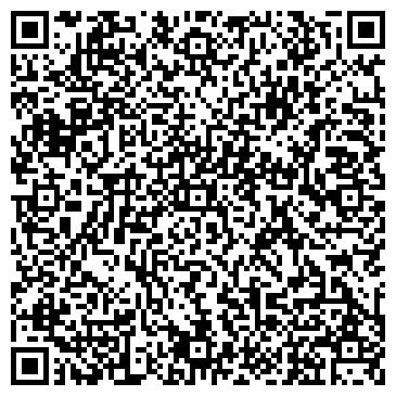 """QR-код с контактной информацией организации Общество с ограниченной ответственностью ТОВ """"Брокерська компания """"Индосант"""""""