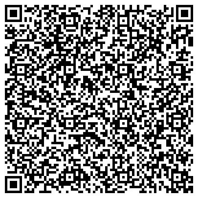 """QR-код с контактной информацией организации Общество с ограниченной ответственностью IMPEXGROUP International Company """"Импексгруп"""" Международная Компания"""