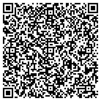 QR-код с контактной информацией организации Частное предприятие ЧП «ИМПОРТХЕЛП»