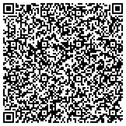 """QR-код с контактной информацией организации ООО  таможенный брокер """"Спец-М Сервис"""""""