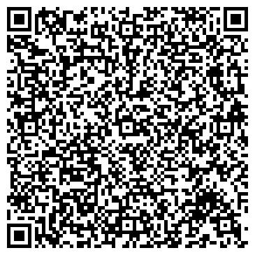 QR-код с контактной информацией организации Общество с ограниченной ответственностью ЗФ ООО ТЕХНОИМПОРТ