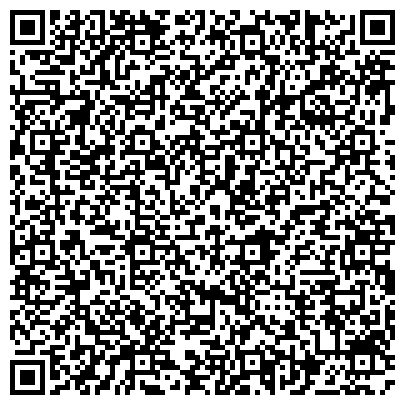 QR-код с контактной информацией организации Частное предприятие Таможенно-брокерские услуги, международные перевозки — ЧП «СОЛЛО»