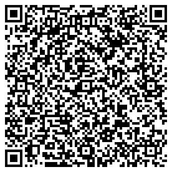"""QR-код с контактной информацией организации Товариство з обмеженою відповідальністю ТОВ """"Морібус"""""""