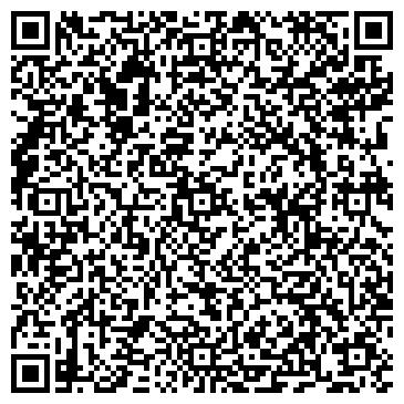 QR-код с контактной информацией организации Евгений Михайлович