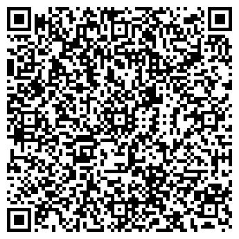 QR-код с контактной информацией организации Суматра Лтд