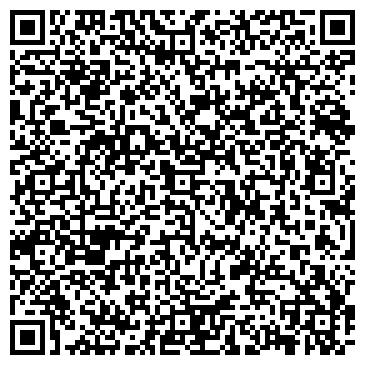 QR-код с контактной информацией организации Общество с ограниченной ответственностью Ассоциация экспортеров и импортеров «ЗЕД»